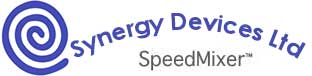Synergy Devices ltd Logo